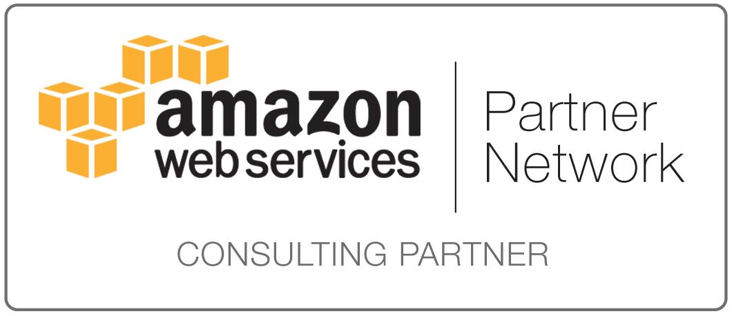 APN_Standard-Consulting-Partner