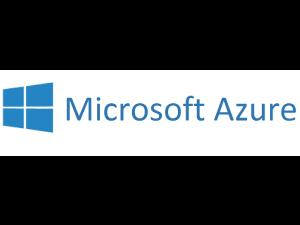 Azure-300x225