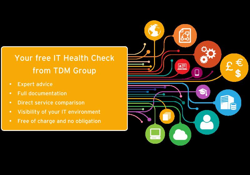 IT-Health-Check-Image