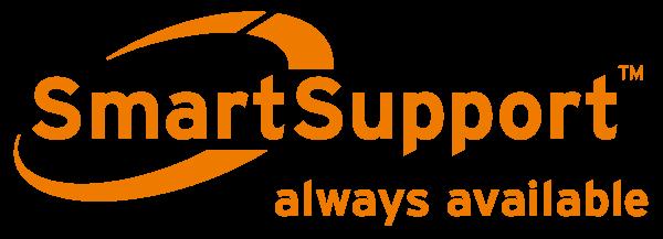 smartsupport