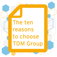 10-reasons-why-TDM-3-200×200
