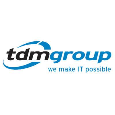 (c) Tdmgroup.net
