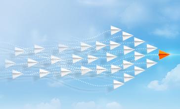 Cloud Migration Strategy