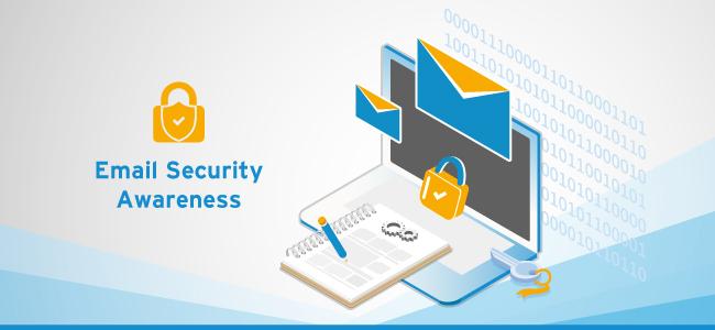 Email Security Awareness