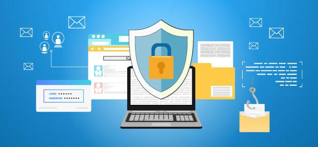 Cyber Security-COVID 19-Coronavirus