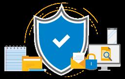 Advanced-Security-Intelligence-icon