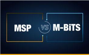 MSP-VS-M-BiTS