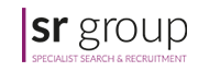 SR-Group-Logo