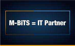 M-BiTS=IT-Partner-thumbnail-homepage